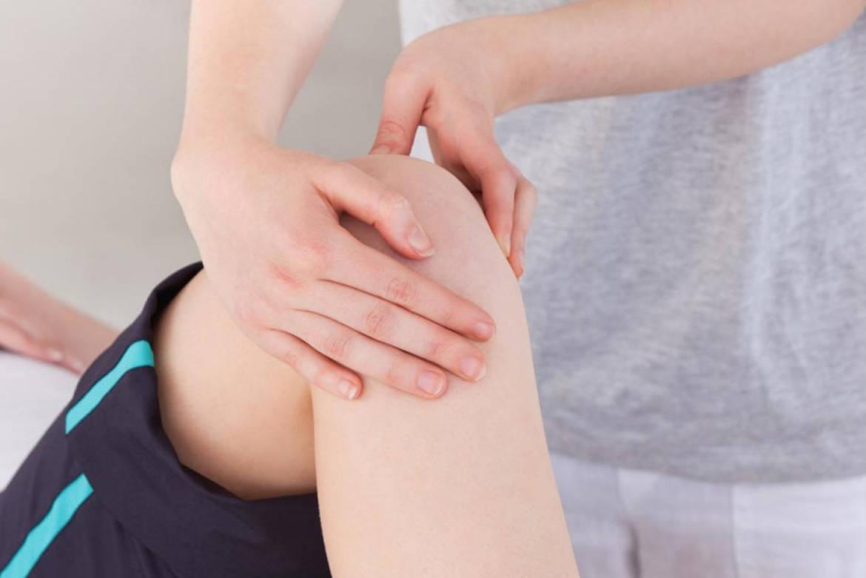 Massage and Arthritis