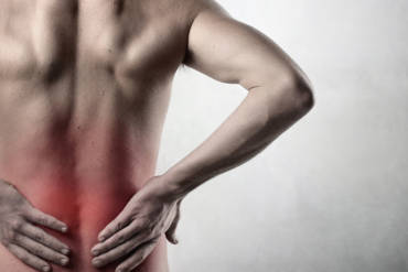 Massage and Sciatica