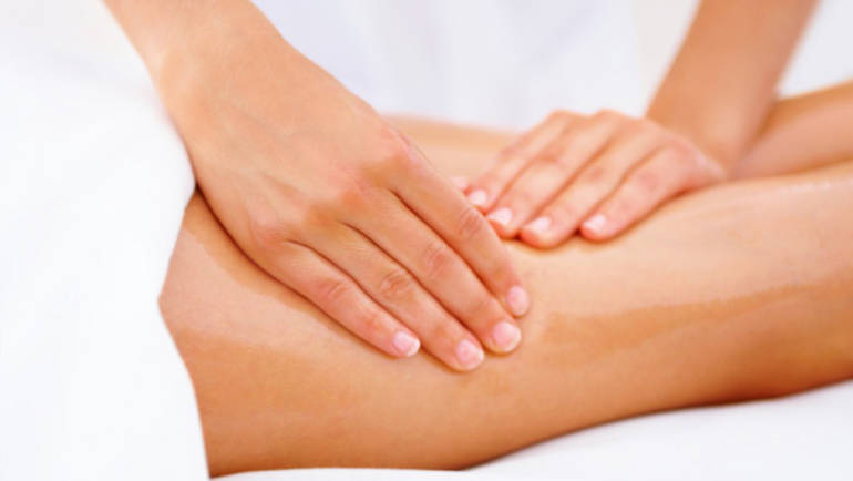 Massage and Cellulite