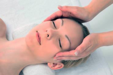 Massage and Depression